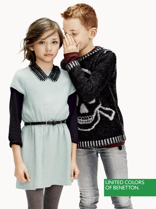 benetton-kids