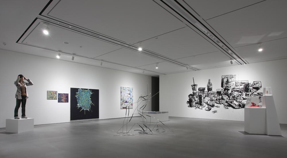 doosan-gallery