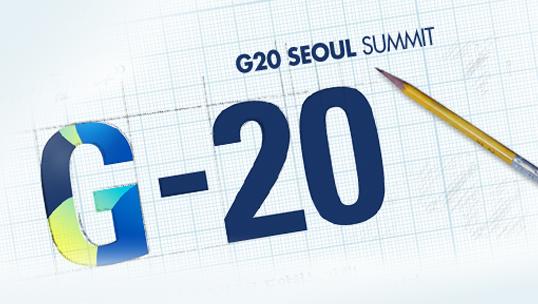 G20_main