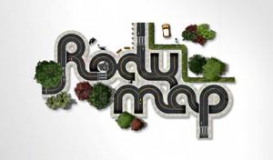 rodymap_main