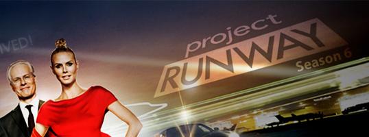 runway_main2